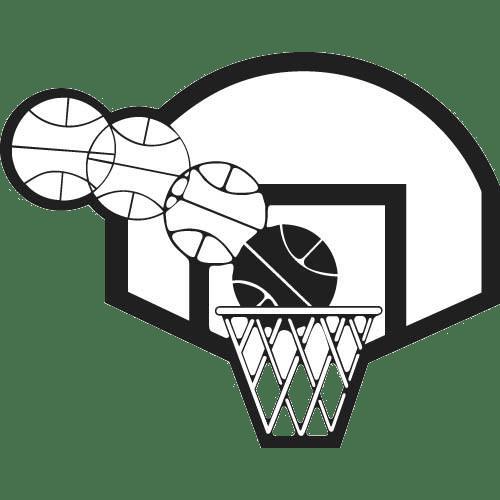 Suffolk County Basketball Association : Events