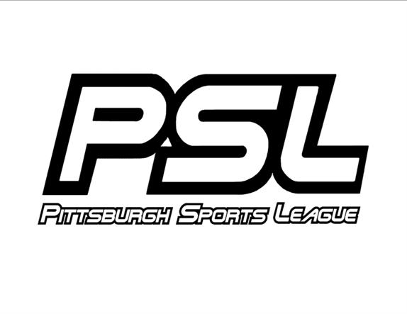 PSL Dek Hockey Rules : Pittsburgh Sports League