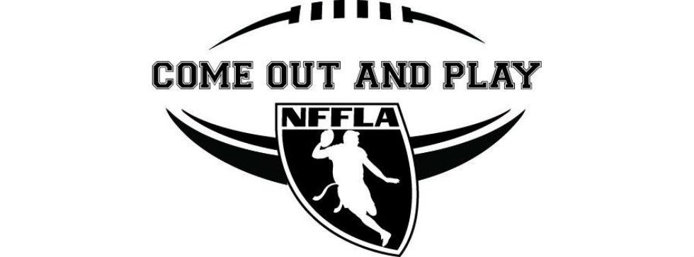 Flag Football Atlanta : National Flag Football League of