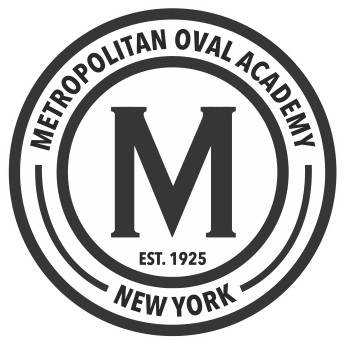Met Oval Affiliation : Manhattan Kickers FC