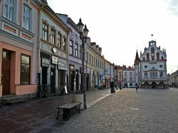 visit rzeszow
