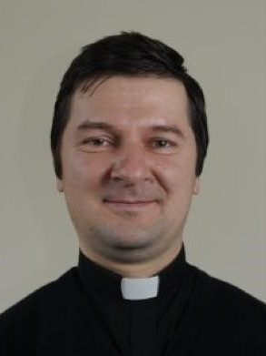 P. Mio Kekić