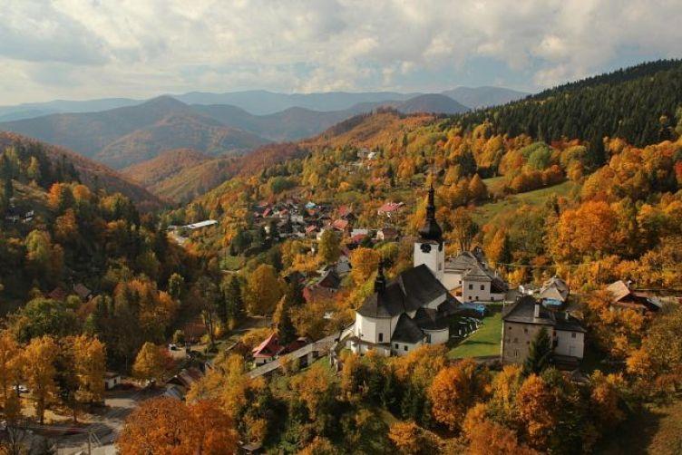 spania-dolina-v-jesennom-sate