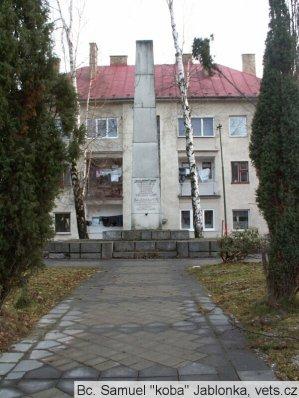 "Фото: vets.cz / автор: Самуель ""коба"""