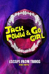 Jack Poww