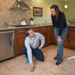 Best Kitchen Floor Cleaner Carbon Steel Knives Clifton Heights Pa Hard Surface Cleaning At