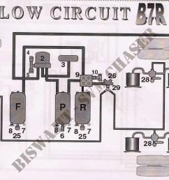 volvo fh12 version 2 wiring diagram wiring libraryvolvo b7r bellow circuit diagram [ 1487 x 996 Pixel ]