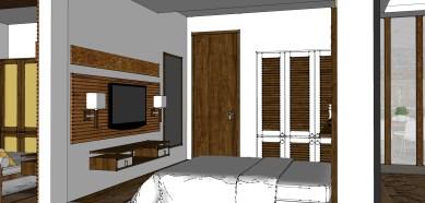 kids-bedroom-1