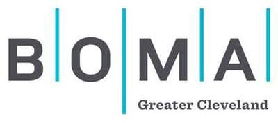 Building Owners and Managers Association of Greater Cleveland
