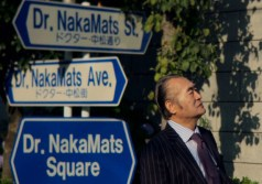"Recapped!: ""The Invention of Dr.NakaMats"""