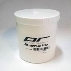 Däckmonteringspasta Bib Mousse 1kg