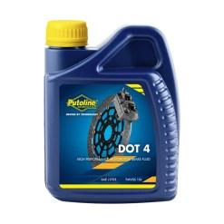 Putoline DOT 4
