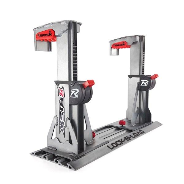 Risk Racing Lock-N-Load Pro mini Transport System