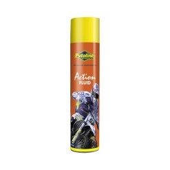 Luftfilterspray Putoline Action Fluid 600 ml