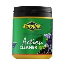 Putoline Bio Action Cleaner