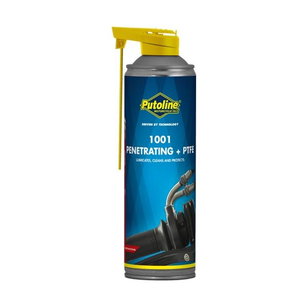 Putoline 1001 Penetrating