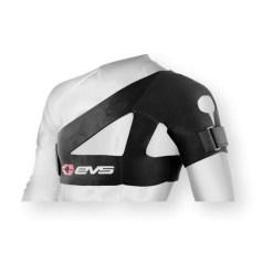 EVS SB02