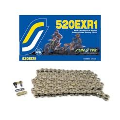 Sunstar 520EXR1