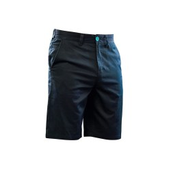 Shorts Seven Chino