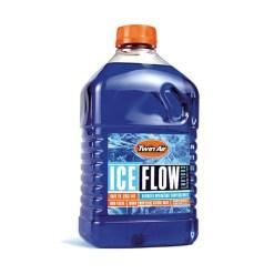 Twinair Iceflow