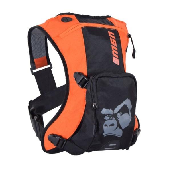 USWE Ranger 3L Orange