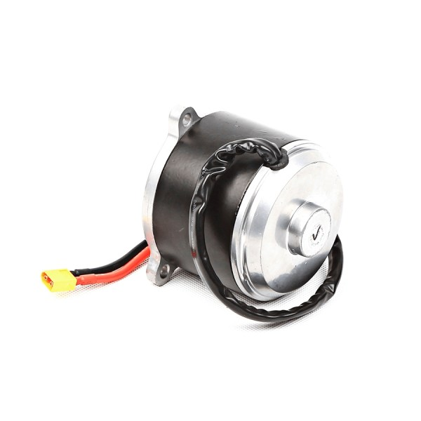 DC Brush Motor 400W