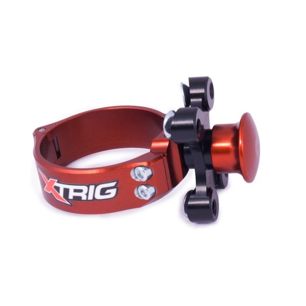 X-Trig Holeshot Kit