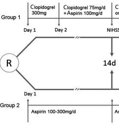 download figure open in new tab download powerpoint figure 1 flow diagram  [ 1280 x 697 Pixel ]