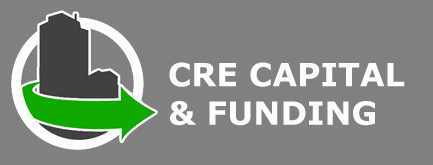 Logo_CRE-Capital-Funding-1