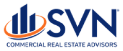 SVN CREA - color esignature size
