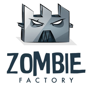 svnprod-graphiste-logo-zombie-factory-games