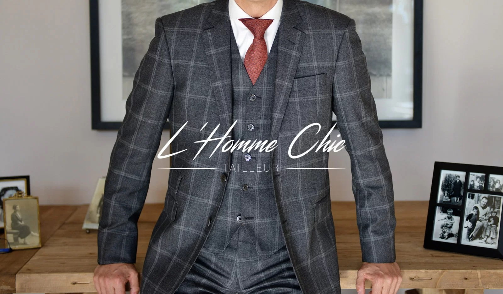 svnprod-graphiste-dijon-homme-chic-tailleur-featured-image