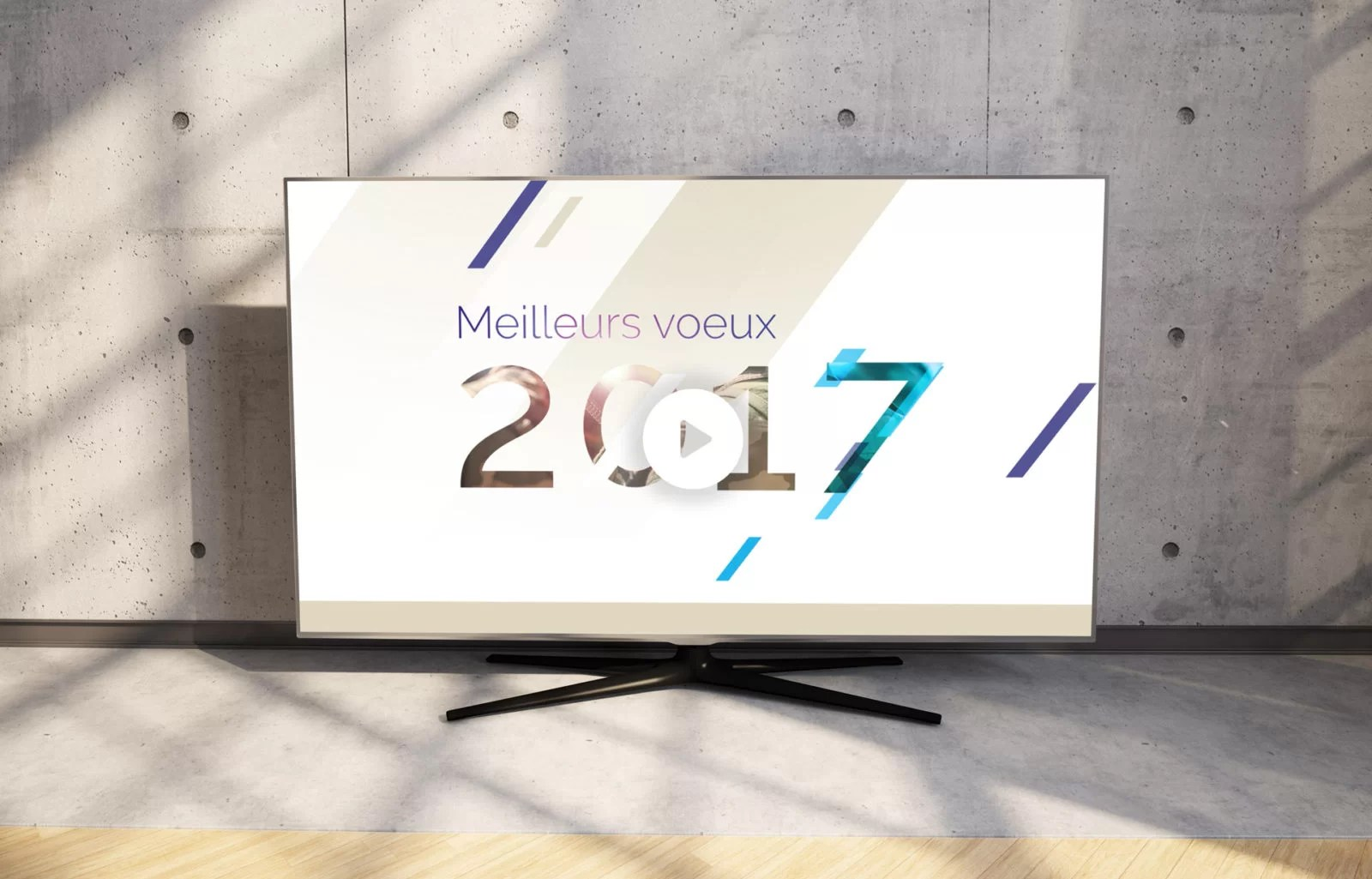 svnprod-graphiste-dijon-montage-motion-design-voeux-groupe-abilis-featured-image