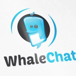 svnprod-logo-pas-cher-whalechat-perspective