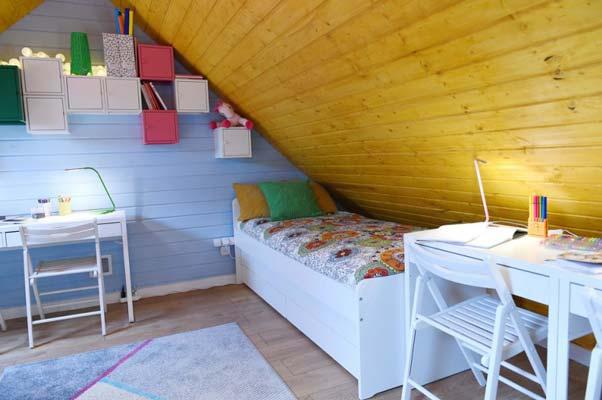 нова-детска-стая