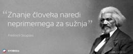 znanje_naredi_cloveka_nepirmernega_za_suznja