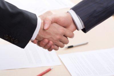 Важные особенности предварительного и договора о намерениях для аренды нежилого помещения, образцы документов. Предварительный договор аренды нежилого помещения