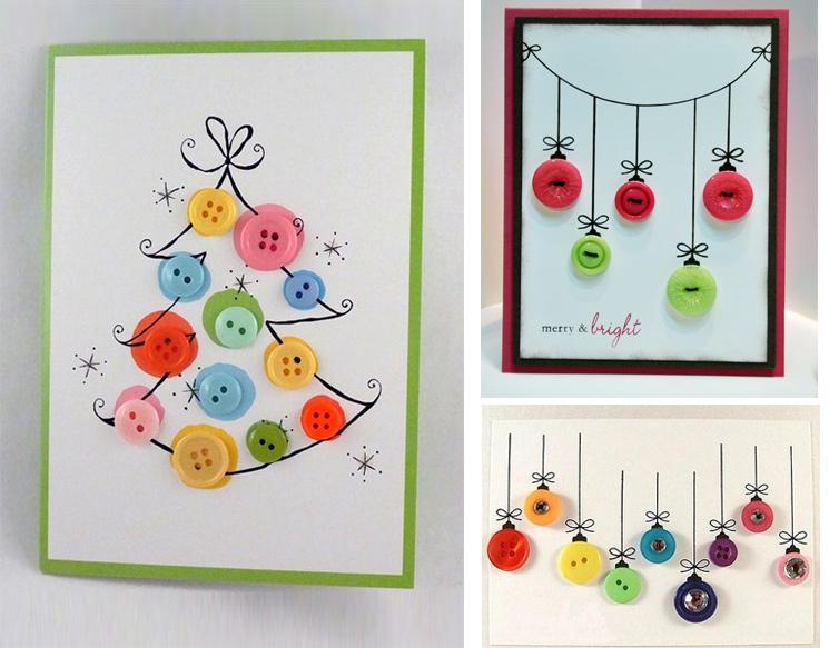 Поздравительные открытки с днем рождения своими руками детьми, открытки день