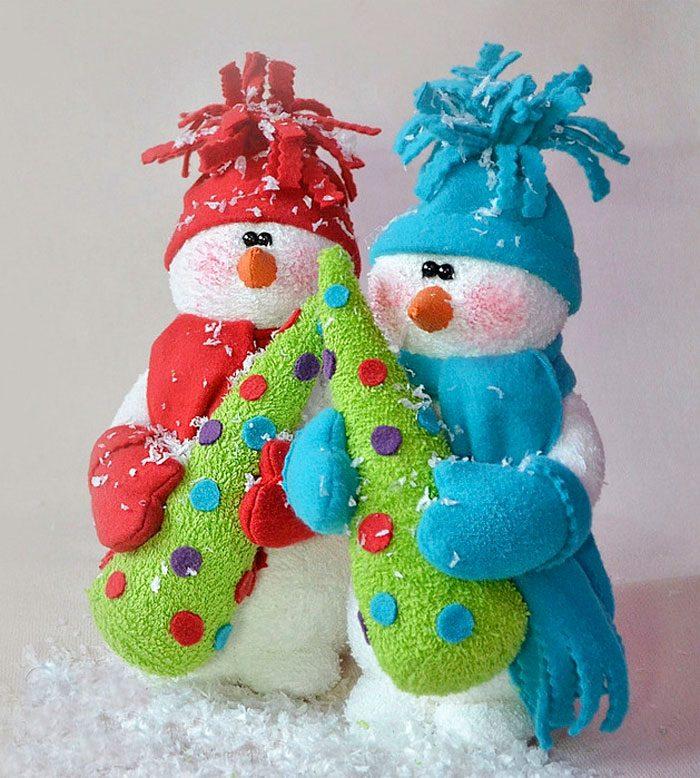 Shop Snowman Stepgovoye