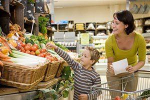 Что нужно, чтобы открыть продуктовый магазин с нуля?