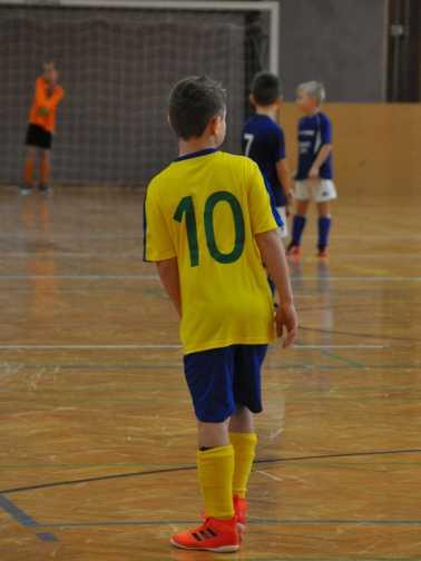 SVPB U9 Turnier 20200112 (147)
