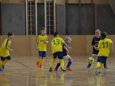 SVPB U9 Turnier 20200112 (156)