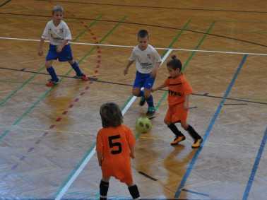 SVPB U9 Turnier 20200112 (171)