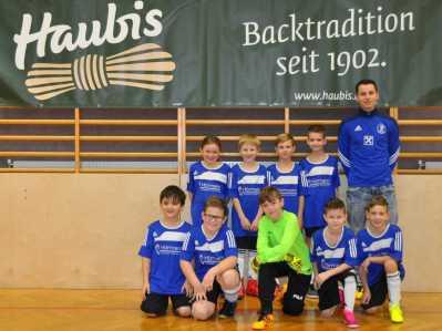 SVPB U9 Turnier Mannschaften (6)
