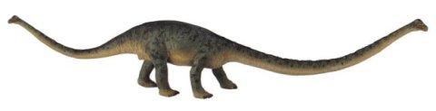 mamenchisaurus-pseudohead-restoration
