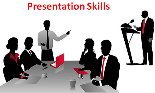 presentation-courses-presentation-skills-training-knotstrandsit-download