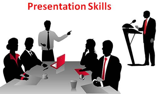 presentation-courses-presentation-skills-training-knotstrandsit-download