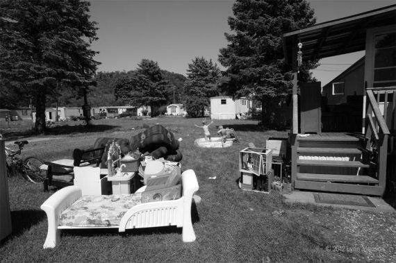 Photo Essay by Lynn Johnson