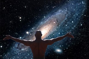 Image result for cosmic consciousness