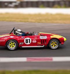 description 1965 b p group 6 historic corvette svra medallion holder 336 cid fresh rpm engine t101 transmission  [ 1024 x 768 Pixel ]